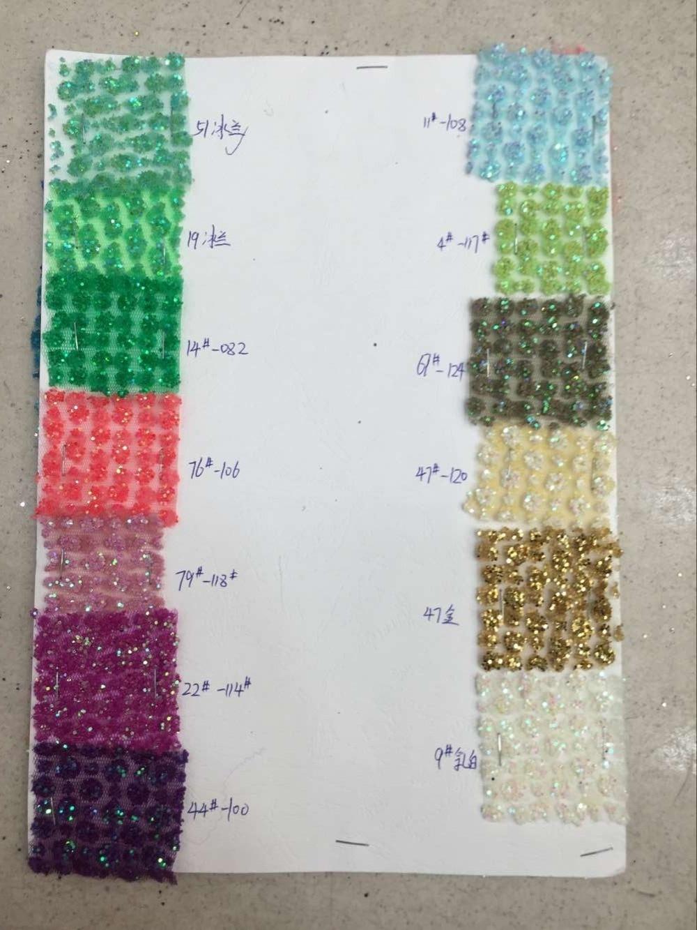 colour sample 1