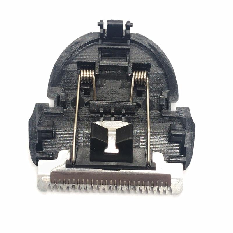 Hair Clipper Clipper Accessories Header Hair Clipper Suitable For Philips QC5120 QC5125 QC5115 QC5105 QC5130 QC5135