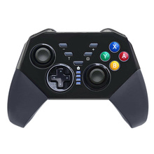 цена на Gamepad Controller for NS Console Wireless Bluetooth Gamepad Pro Controller Gaming Joystick for Nintend Switch Console