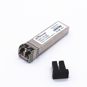 Image 5 - Sfp + 10 Gb/s Optische Transceiver Module SFP 10G SR 10GBASE SR Ddm Transceiver Module Compatibel Voor Cisco/Ubiquiti/Mikrotik/zyxel