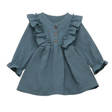 Robe fillette 10 ans dentelle; платья принцессы для маленьких девочек; платье для маленьких девочек; осеннее платье принцессы;#2P4