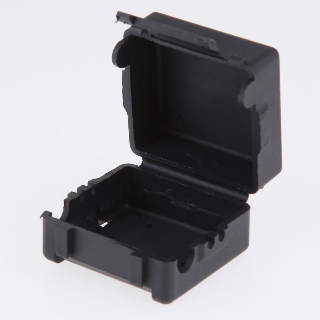 [DIAGRAM_4FR]  5Piece Portable Black Automotive filter fuse box Holder Organizer|Fuses| -  AliExpress | Fuse Box Portable |  | www.aliexpress.com