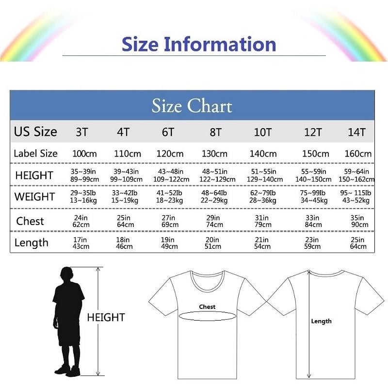 Kids funny fruit bike 3D t shirt baby girl long sleeve print cotton top tees children lemon pattern clothes boy autumn shirt 6