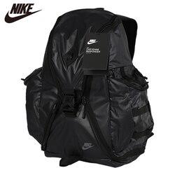 Оригинальные коричневые спортивные тренировочные рюкзаки от Nike CHEYENNE RESPONDER BA5236-010