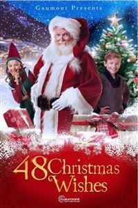 48个圣诞愿望[HD]