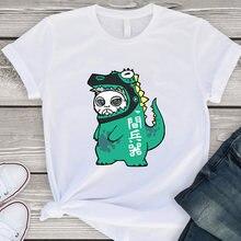 Высококачественные удобные мягкие новые дешевые футболки kawaii