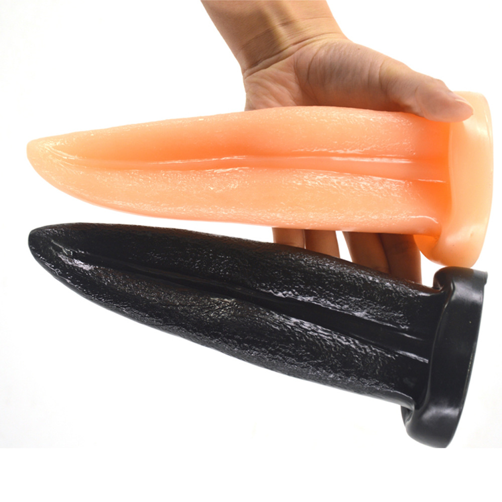 tongue anal toy 18