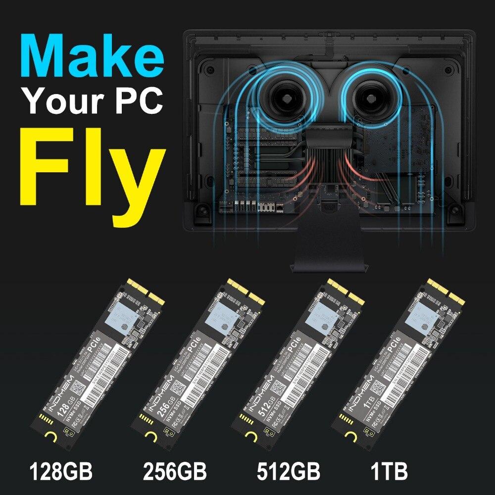 3-Apple-PCIE-7