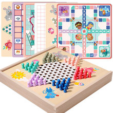 Permainan Tradisional Cina Anak Anak Harga Terbaik Penawaran Besar Untuk Permainan Tradisional Cina Anak Anak Dari Penjual Permainan Tradisional Cina Anak Anak Global Di Aliexpress