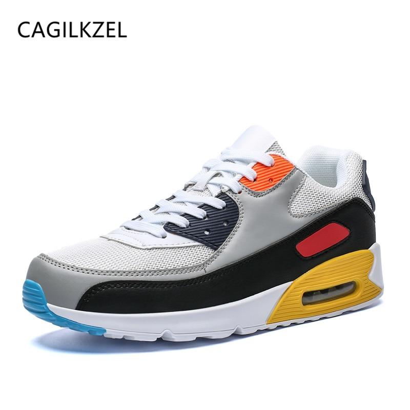 BOINN Womens Low Top Lace Up Flat Bottom Canvas Shoe Vulcanized Sole Novelty Running Walking Sneakers