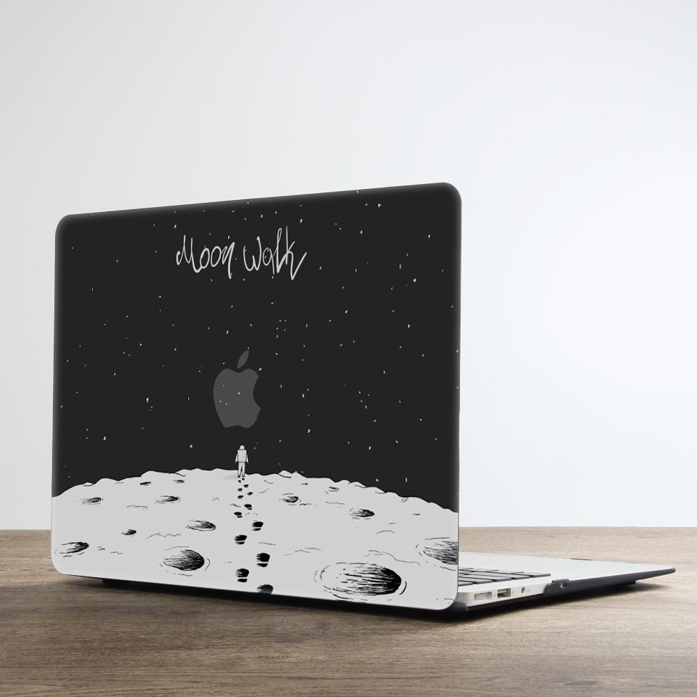 Print Universe Case for MacBook 42