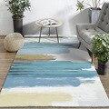 Коврики и ковры для дома  для гостиной  коврик для спальни  гостиной  пол