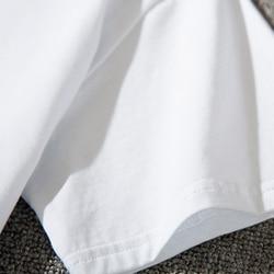 Naruto T koszula moda lato mężczyzna T koszula Naruto koszula klasyczna postać z anime obraz mężczyźni topy koszulki Harajuku Streetwear T Shirt 5