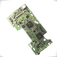 Venta https://ae01.alicdn.com/kf/H6a29fbfdfdb440449b4efda6a3b0b5104/Parte de reparación para la placa principal de la placa base Canon EOS M.jpg