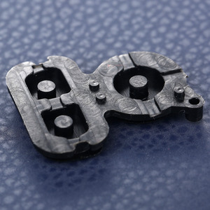 Image 2 - 3 Buttons Auto Replacement Keyless Entry Remote Car Key Fob Case Shell For BMW 3 5 7 Series E38 E39 E36 E46 Z3 Car covers