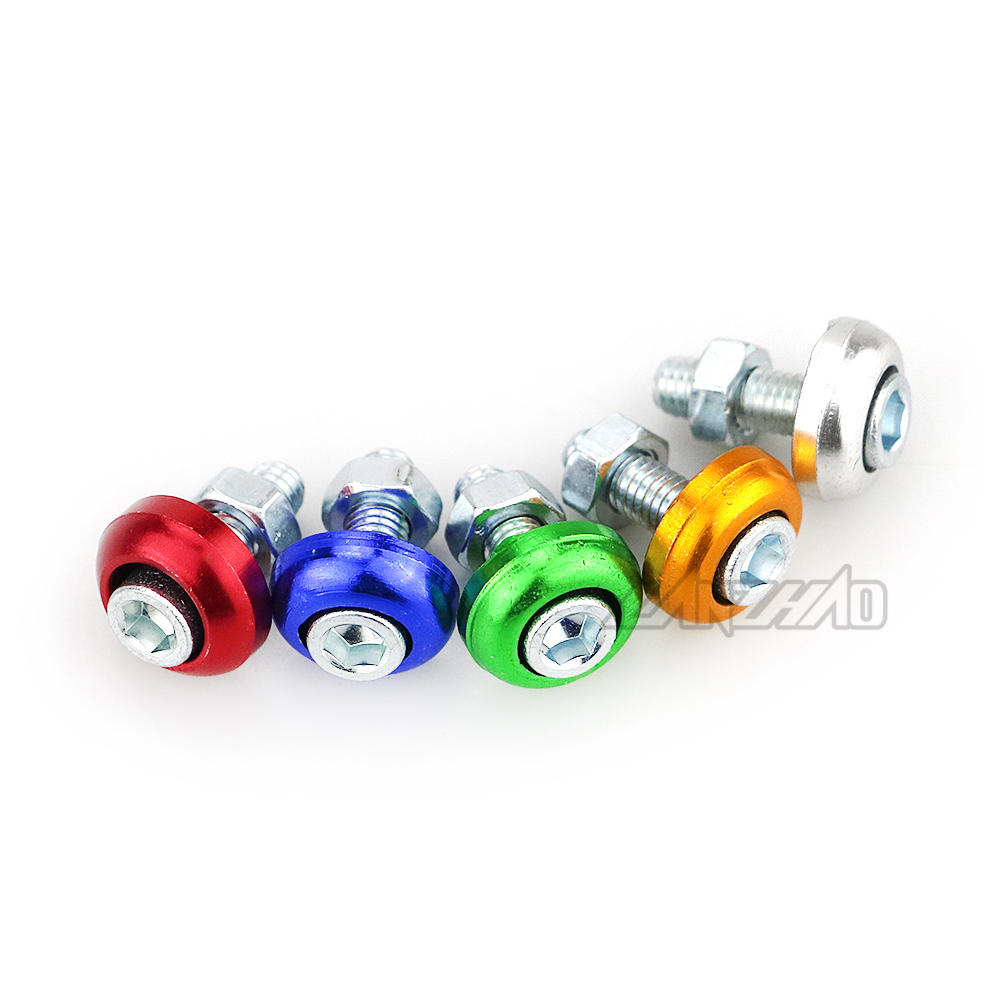 motorcyle screws (10)