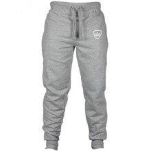 New Men Pants Joggers Sweatpants Jogger Pants Men C