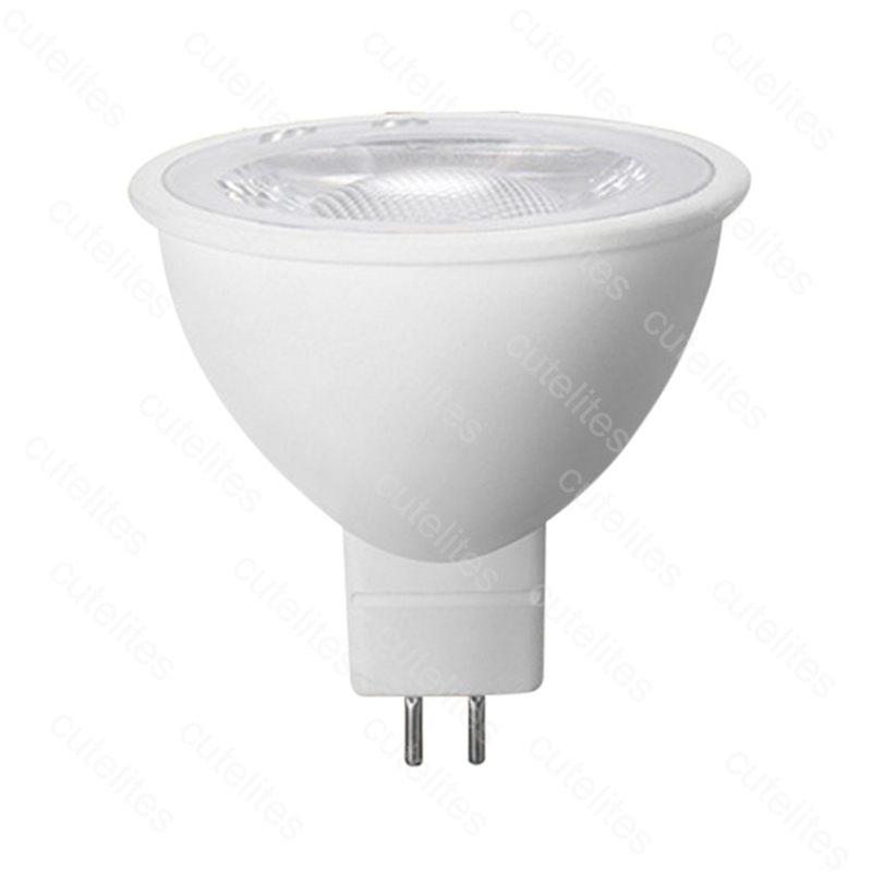 GU10 <font><b>LED</b></font> 220V Spotlight Dimmable Bulb Corn Lamp MR16 <font><b>Spot</b></font> light Bulb <font><b>LED</b></font> gu5.3 COB Bombillas <font><b>led</b></font> 220v/<font><b>12V</b></font> Ampoule <font><b>5W</b></font> 7W Lampada image