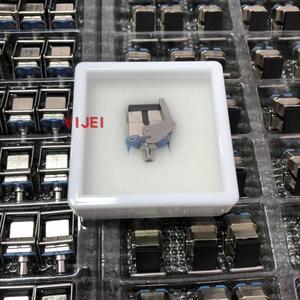 Image 3 - Anritsu MT9082 MT9083 Yokogawa AQ7275 AQ1200 JDSU MTS 6000 OTDR SC FC конвертер/адаптер базовый/удаление керамический сердечник инструмент