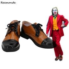 Batman Macchia Scarpe di
