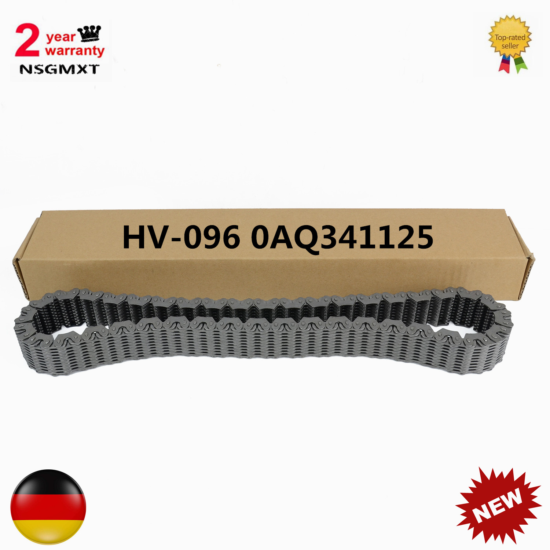 S-TEC Audi Q7 BW4430 Transfer Case Chain 0AQ341125 HV-096//HV096 Neu