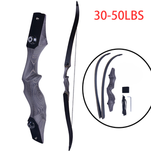 60 inches American Hunting Bow