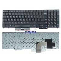 Thinkpad e530c e530 e545 e535 e530 미국 영어 레이아웃 용 IBM 용 lenovo 용 노트북 키보드