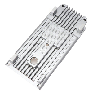 Image 3 - FIMI X8 SE 2020 Original Replacement Upper Cover Middle Frame Bottom Shell Body Shell Repair Spare Parts for X8 SE 2020 RC Drone