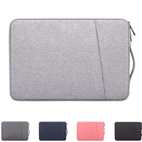 Laptop Bags Notebook Pouch Case For 13.3