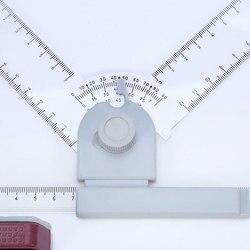 Profesjonalny stół kreślarski A3 z głowicą rysunkową TN99 w Kątomierze od Narzędzia na