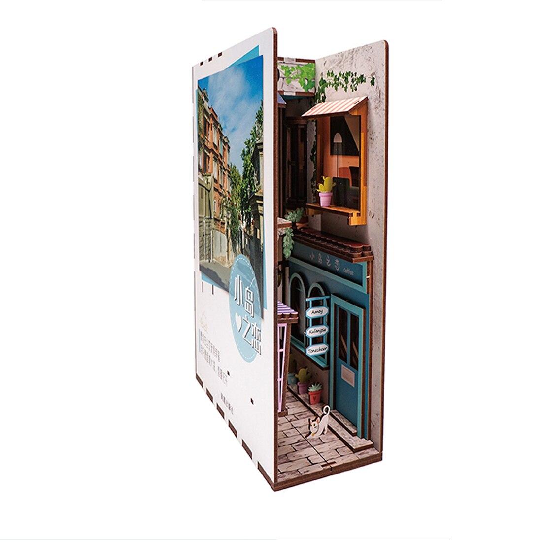 H6a2f309412c14349aa06ca8bb7060676q - Robotime - DIY Models, DIY Miniature Houses, 3d Wooden Puzzle