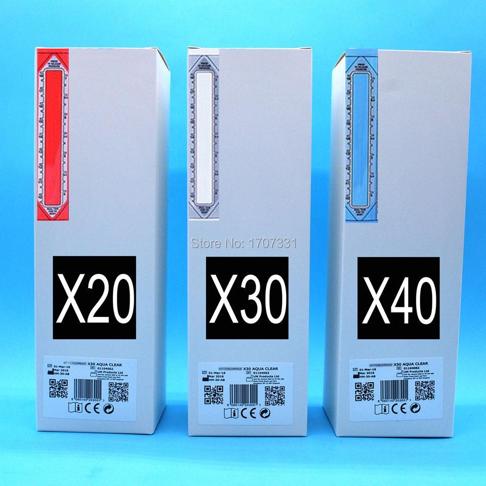 Xtreme X20 X30 X40 Penis Pump Penis Enlargement Cock Pro Extender Vacuum Pump For Men Dick Erection sex toys for gay men