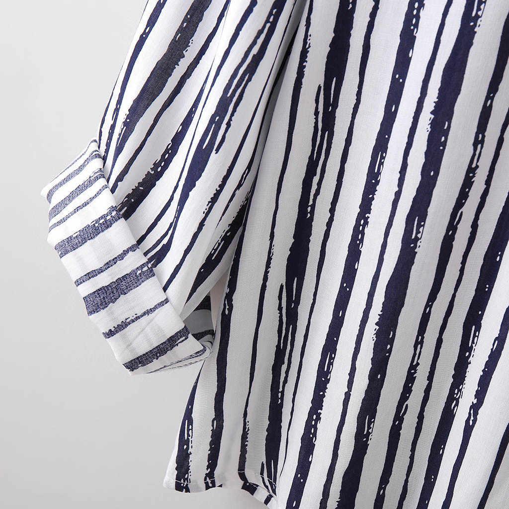 Mens חולצות סתיו רופף אופנה מזדמן יומי מודפס ארוך שרוול חולצה למעלה חולצה באיכות גבוהה זכרים חברתי רך חולצות M50 #