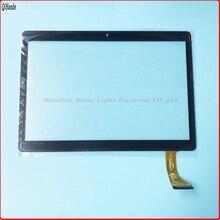 Irbis tz968/tz961/tz963/tz960/tz965/tz969/tz962 용 새 터치 스크린 태블릿 교체 터치 패널 디지타이저 화면