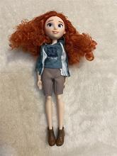 original Princess dolls, girls toys, birthday gifts bjd blyth dolls