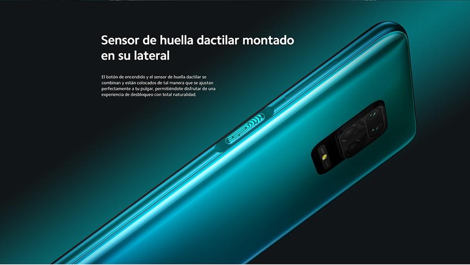 J6A-产品站设计稿0320-西班牙语_13