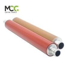 Rouleau de fusion supérieur chaud/inférieur à pression, pour KONICA MINOLTA, dizhub Pro C5500, 5501, 6501, C6500, C7000