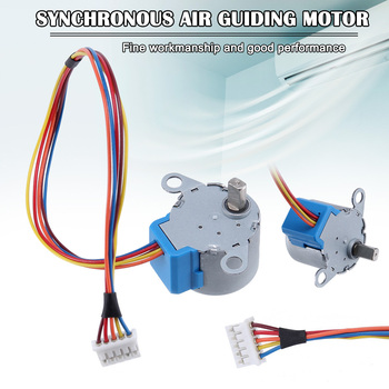 12V GAL12A-BD Outboard Motor Control Board Motors For Galanz Air Conditioner  LKS99