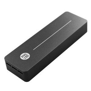 JEYI i9/i9 mini HDD Enclosure