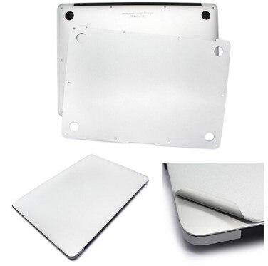 Pour Apple coque d'ordinateur portable Membrane MacBook Pro Air rétina11/12/13/15 autocollants de téléphone