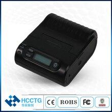 HCC-T7 USB + Bluetooth точечный матричный принтер, мини-счет/Чековая печатная машина