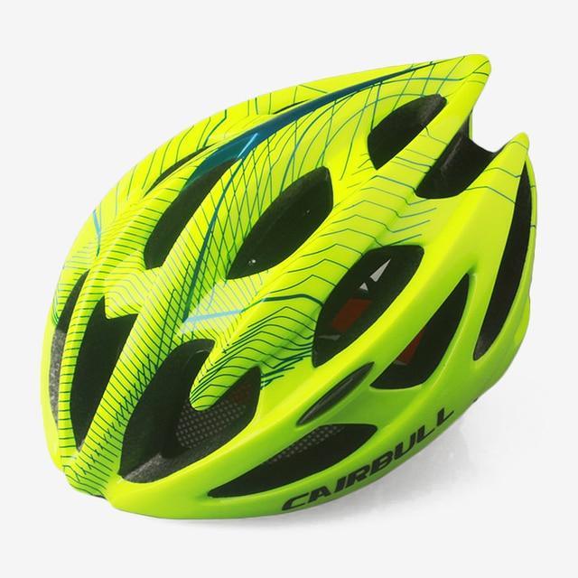 Ultraleve capacete de bicicleta adultos das mulheres dos homens mtb mountain casco ciclismo corrida capacete da bicicleta estrada capacete ciclismo accesorios 1