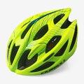 Сверхлегкий велосипедный шлем для взрослых  для мужчин и женщин  mtb  горный шлем  гоночный велосипедный шлем  дорожный велосипедный шлем  акс...