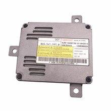 Фара HID Балласт 8K0941597B Подлинная и используется для 2013- в W Passat для 2010- A8 S8 A8L D3S D3R D4S D4R