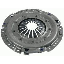 Корзина сцепления Opel Astra/Omega/Vectra 1.6-2.0 90 SACHS 3082260031