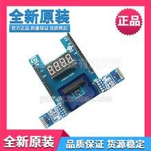 цена на X-NUCLEO-53L0A1 ST NUCLEO BOARD VL53L0X SENSOR