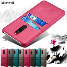 For Xiaomi Redmi Note 5 Case Cloth Distressed Hard Back Cover Soft Frame Fabric Fundas Xiomi Redmi Note 5 Pro Note5 Phone Cases Cheap And Fast Shopping