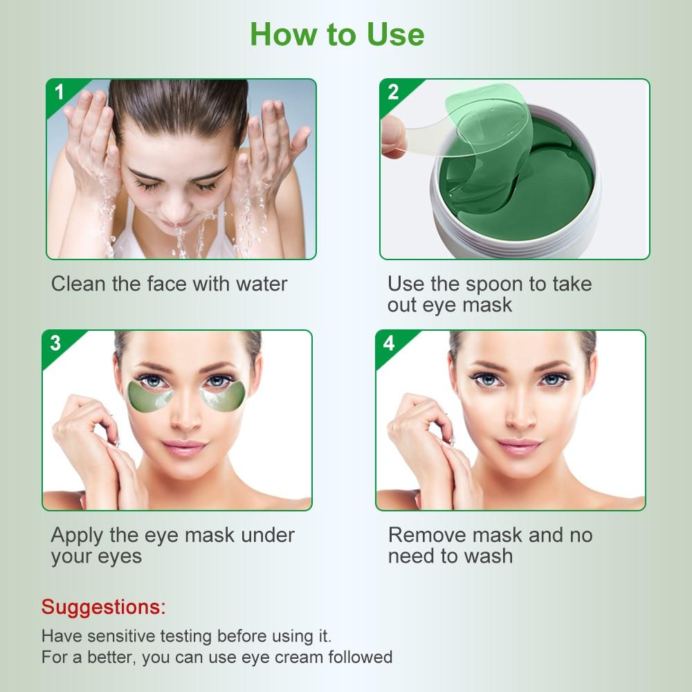 106477-绿藻眼膜-05