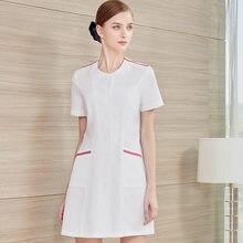 Высококлассная одежда для медсестер больничный салон красоты