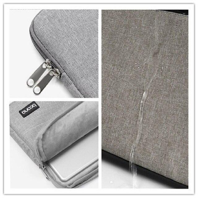 Купить водонепроницаемая сумка для ноутбука с сейсмостойкостью портативный картинки цена